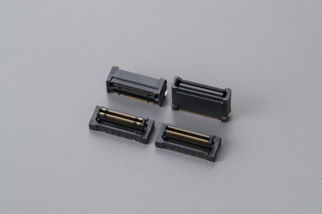new_kyocera_electronic_connectors_offer_world_s_highest_mating_tolerance__withstand_up_to__125_c.-cps-000100-image.cpsimage.jpg